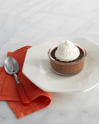 martha-bakes-chocolate-pot-de-creme-169-d110936-0414.jpg