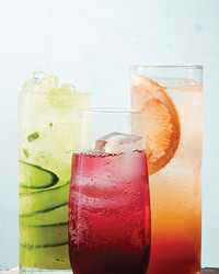 july-august-cover-drinks-alt-136-reddrinkhero-d112982.jpg
