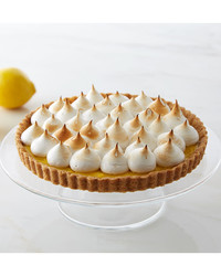 lemon-tart-with-brown-butter-cookie-crust-055-d112925.jpg
