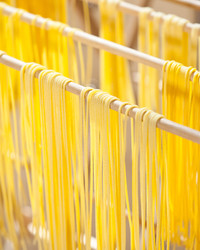 martha-cooking-school-pasta-long-stranded-cs2010-0533.jpg
