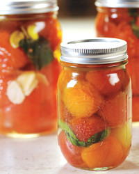 martha-cooking-school-preserving-tomato-confit-cs2009.jpg