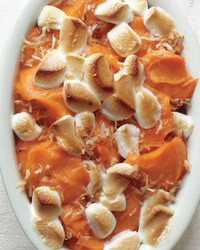 thanksgiving-sweet-potato-coconut-casserole-med109000.jpg