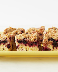 featured-recipe-black-raspberry-crumb-cake-058-d113085.jpg