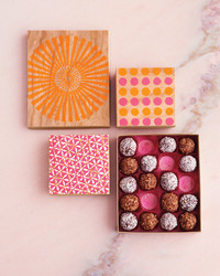 valentines-day-06-rectangular-candy-boxes-0464-d111638.jpg