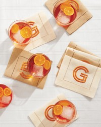 Everything You Need to Know About the Spritz, the Ultimate Summer Cocktail