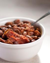 martha-cooking-school-legumes-boston-baked-beans-cs2013.jpg