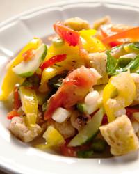 martha-cooking-school-legumes-tuscan-bread-salad-cs2013.jpg