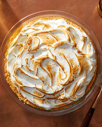 passion fruit meringue martha bakes