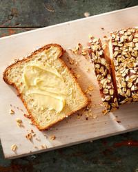 carmelized oat bread martha bakes