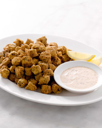 martha-cooking-school-fried-okra-am-126-d110633-20130923.jpg