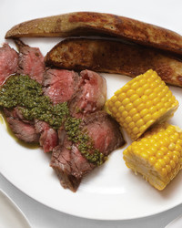 flank-steak-with-corn-and-potato-wedges-0615-d107287-0615.jpg