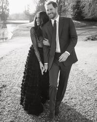 Get Your Royal Wedding Fix