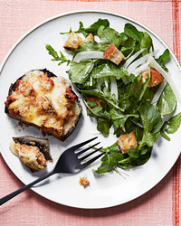 stuffed-portobellos-with-arugula-and-bread-salad-102817884.jpg