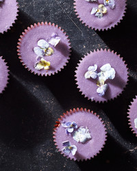brownie cupcakes martha bakes cupcakes