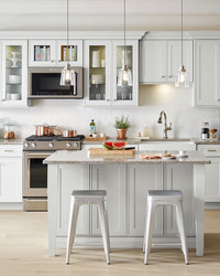 These Are The Four Most Popular Kitchen Cabinet Styles