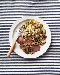 pork-tenderloin-and-couscous-with-zucchini-card-103-d112910.jpg