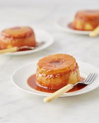 featured-recipe-pineapple-upside-down-cakes-208-vert-d113085.jpg