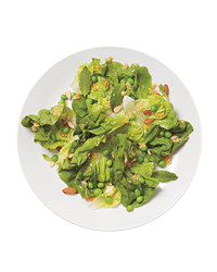 bibb-lettuce-salad-with-peas-mint-zesty-dressing-041-d112769_l.jpg