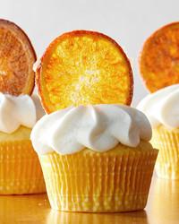 orange curd cupcakes martha bakes