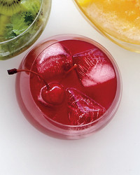 cherry-maitai-transformation-cocktails-spread-three-112-d112024r.jpg