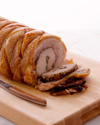 martha-stewart-cooking-school-porchetta-am-1046-d110633-20130923.jpg