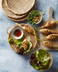 grilled-shrimp-lettuce-cups-on-lemongrass-skewers-op2-297-d112921.jpg