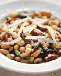 martha-cooking-school-legumes-basic-beans-seven-bean-salad-cs2013.jpg