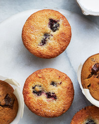 sweet-opener-317-d113047-gluten-free-blackberry-cornmeal-muffins-1.jpg