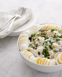 martha-stewart-cooking-school-potato-salad-am-1337-d110633-20130923.jpg