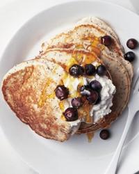 waffles-and-pancakes-113-oj-d112672-lemon-poppy-seed-cloud-pancakes.jpg