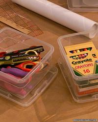 Kids' Craft Kit