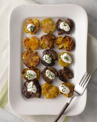 martha-stewart-cooking-school-smashed-potatoes-am-1386-d110633-20130923.jpg