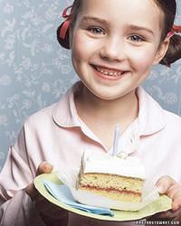 spa_cake.jpg