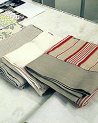 Choosing Cotton Sheets