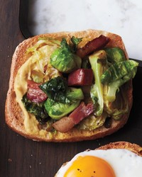 breakfast-sandwiches-161-d112672-fried-egg-sandwich-with-brussels-sprouts-and-pancetta.jpg