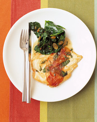 Chicken marsala pinterest chicken with prosciutto and sage forumfinder Images
