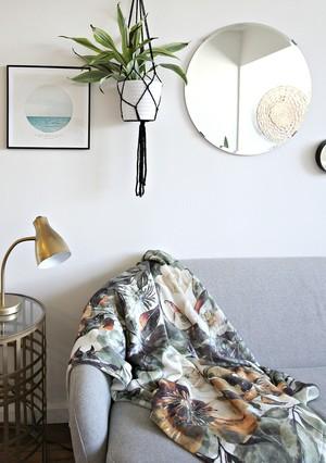 6 Amazing Decor Ideas For Your Rental Apartment