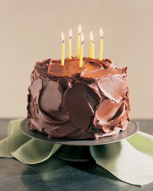 Moist devils food cake forumfinder Image collections