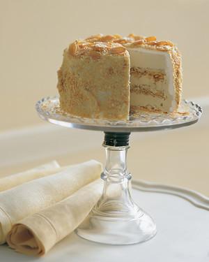 cakes_00139.jpg