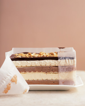 Image Result For Nutty Buddy Bar Cake Recipe