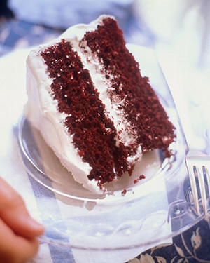 Classic Cake Recipes