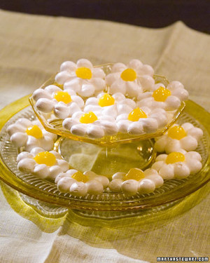 recipe: meringue cookies recipe martha stewart [34]