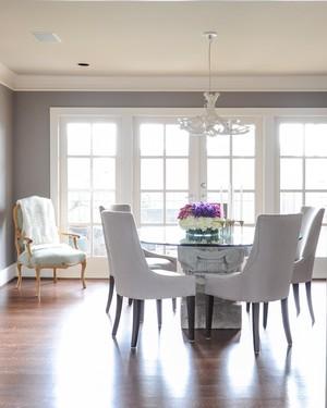 Inspiring Home Decorating Ideas