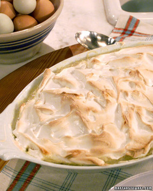 Meringue Topped Rice Pudding on swedish almond torte, swedish rice recipes, swedish lutefisk, swedish dip, swedish bread, swedish dumplings, swedish milk, swedish sandwich, swedish kransekake, swedish hot dog, swedish pizza, swedish cheese, swedish donuts, swedish blood sausage, swedish gingerbread, swedish cheesecake, swedish krumkake, swedish cake, swedish cider, swedish potato sausage,