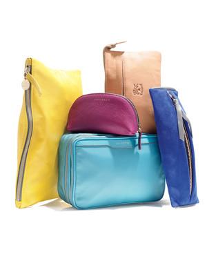 bags-mld108358.jpg