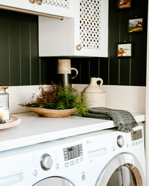 12 Things You Should Do Before Tossing Your Laundry in the Washing Machine