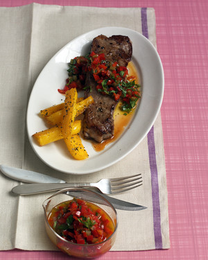 0406_edf_steaks.jpg