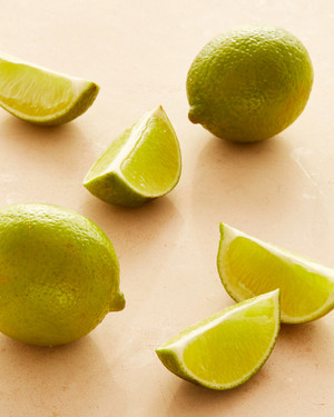 Make the Most of Those Fabulous Limes With These 20 Recipes