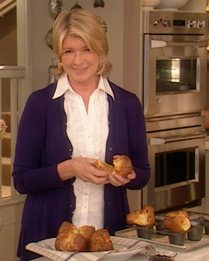 /images/content/tv/martha_stewart_show/show_photos/5001_5100/5001_091409_seg5.jpg