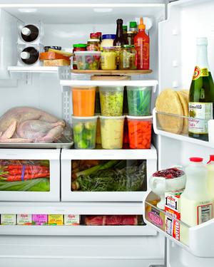 fridge-mld107825.jpg